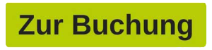 booking_button_german